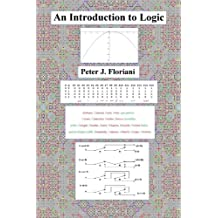 An Introduction to Logic