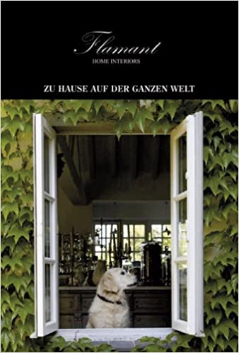 Flamant Home Interiors Zuhause Auf Der Ganzen Welt Amazonde Classy Flamant Home Interiors