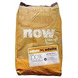 Petcurean Now Fresh Grain Free Adult Dog Food (25 lbs)