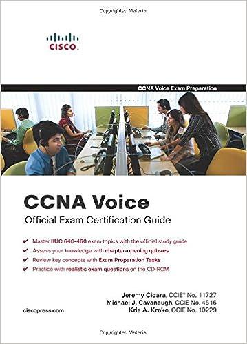 للمتخصصين Cisco 2018,2017 515mt6OScvL._SX357_B