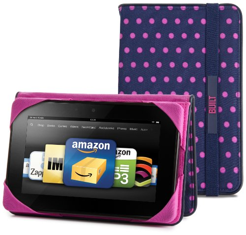built-kindle-fire-slim-folio-case-mini-dot-navy