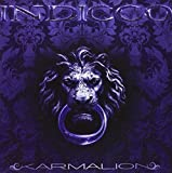 Karmalion by Indicco (2013-05-04)
