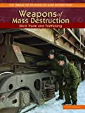 Weapons of Mass Destruction, Susan Wright, 1404202978