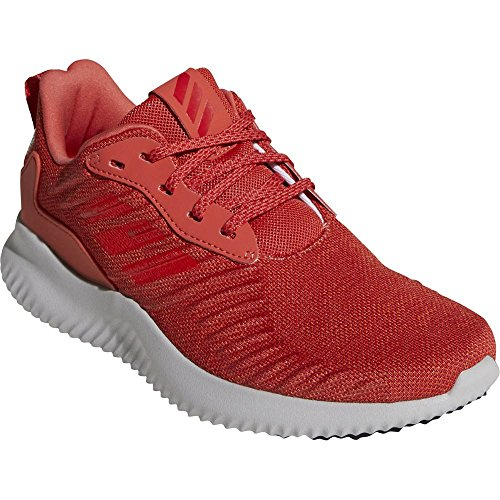 adidas Women's Alphabounce Rc w Trace Scarlet/Scarlet/Core Black