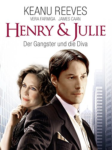 Henry & Julie Film