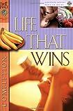 Life That Wins, Carole Lewis, 0830729240