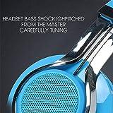 Aawqe Selling Wireless Bluetooth Headset Foldable