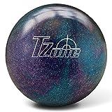 Brunswick T-Zone Deep Space Bowling Ball