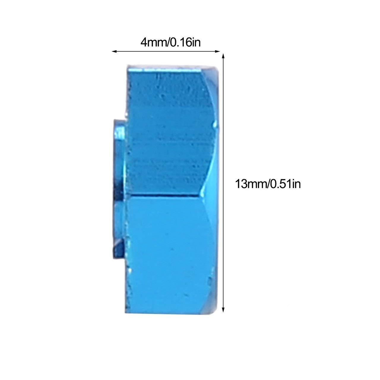 Demino 10 Kit 2 Pin Way Impermeabile Legare Elettrico connettore Spina Set Automobile Connection