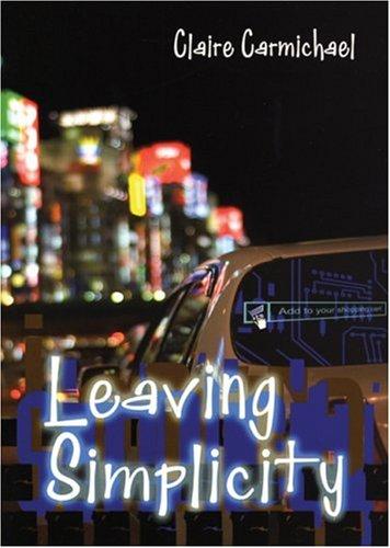 Read Online Leaving Simplicity pdf epub