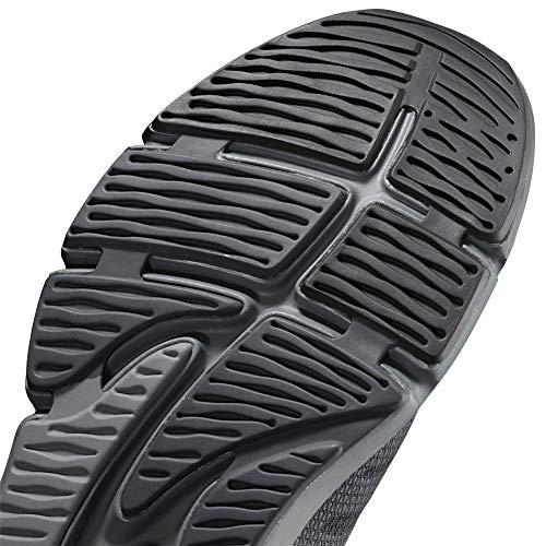 Predict Salomon Ra Para Zapatillas Ss19 Negro Correr UpqC8x