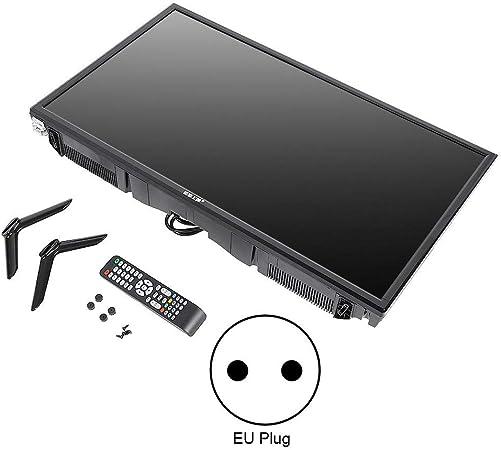 Televisor LCD de 43 pulgadas,1920*1080P HDR WIFI/USB ...