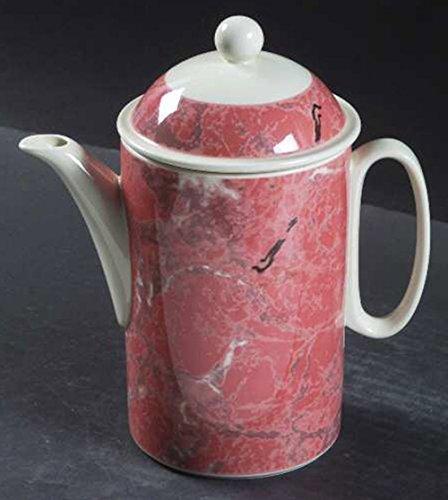 Siena Server - Villeroy and Boch Siena Coffee Pot