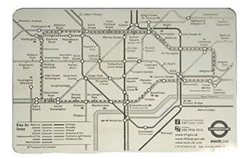 suck uk london underground map