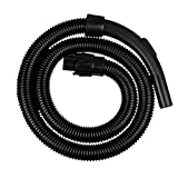 Wall of Dragon 35mm to 32mm Hose Vacuum Cleaner