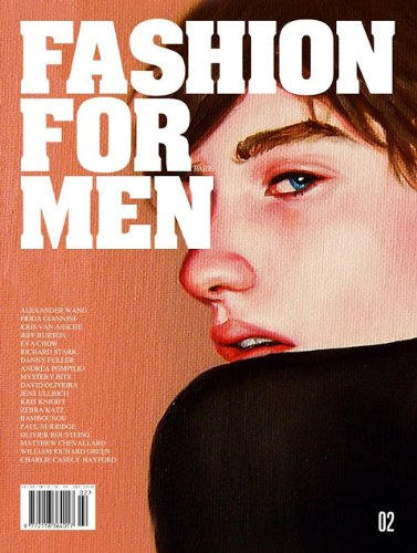 fashion-for-men-02