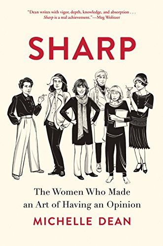 Sharp cover