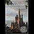 Magic Kingdom Photo Scavenger Hunts