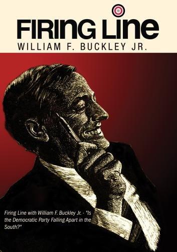 Firing Line with William F. Buckley Jr. -