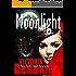 Moonlight (Knights of Black Swan Book 4)