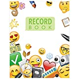 Creative Teaching Press Resource Book Teachers Recorder (2036)