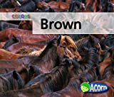Brown, Nancy Harris, 1432915940