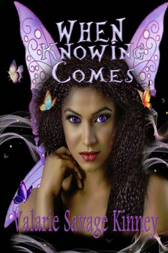 When Knowing Comes (Secrets of Windy Springs) (Volume 2) -
