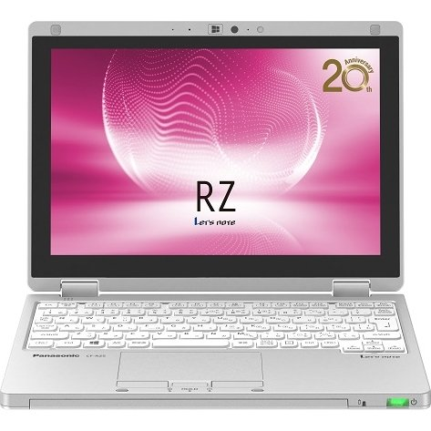 CF-RZ6