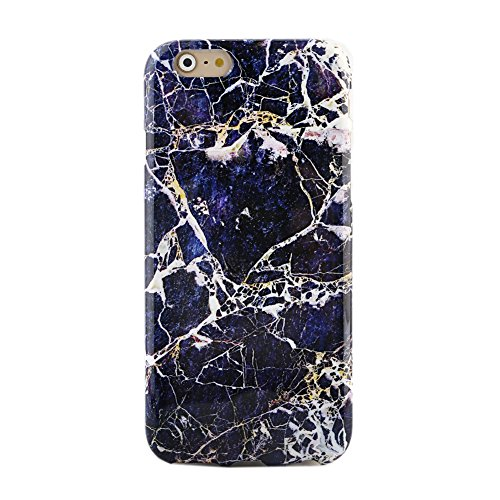 Iphone 5 Amp 5s Cases Blue Opal Iphone 5 5s Case Protective