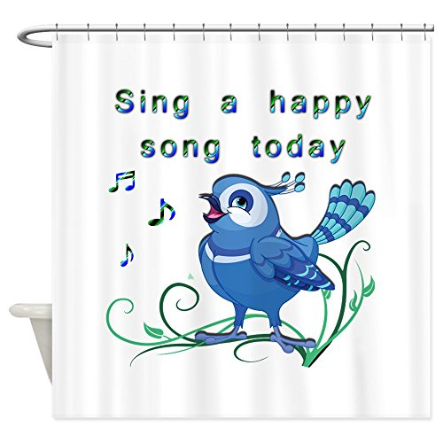 Sing a Happy Song-