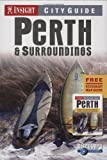Insight City Guide: Perth & Surroundings