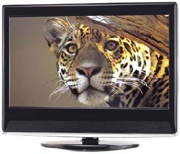 Sunstech TLI1985HD- Televisión, Pantalla 19 pulgadas: Amazon.es ...