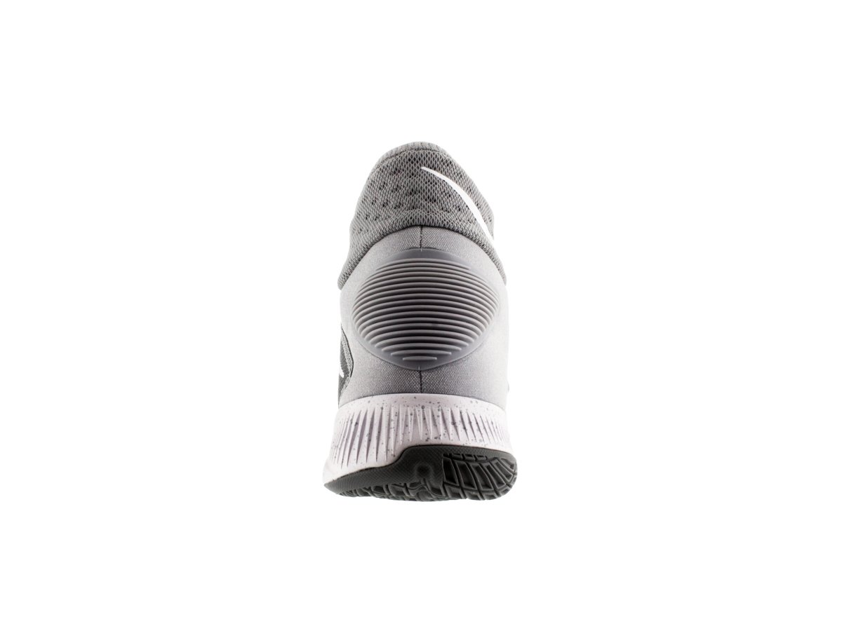 Nike Zoom Hyperrev 2016 Basketball-schuh x1DC8nDUU