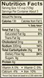 Pacific Foods Organic Baked Beans Vegetarian, 13.6-Ounce Boxes, (Pack of 12)