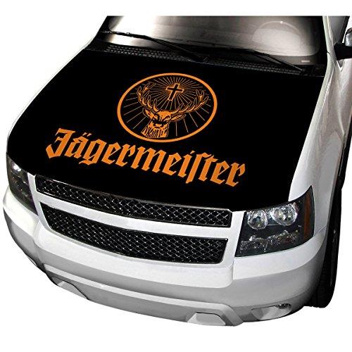 apfoo-jagermeister-giant-hood-cover-black-m80x130cm