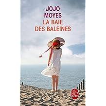 BAIE DES BALEINES (LA)
