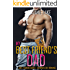 My Best Friend's Dad: Gay Romance M M (JUST A QUICKIE SERIES - 30-MINUTE GAY ROMANCE M/M READS Book 18)