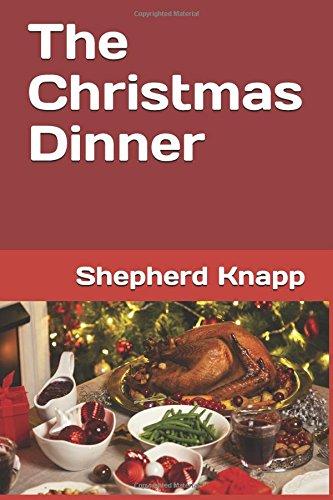 The Christmas Dinner - Christmas Dinner