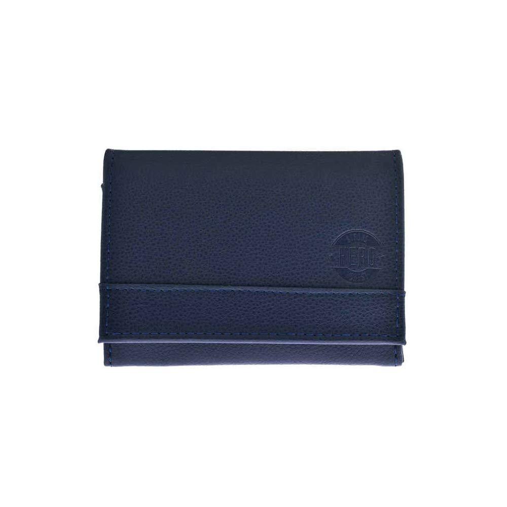 23c709efa7b Hero Wallet James Collection