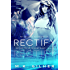 RECTIFY: A Mafia Romance (Return to Us Trilogy Book 2)