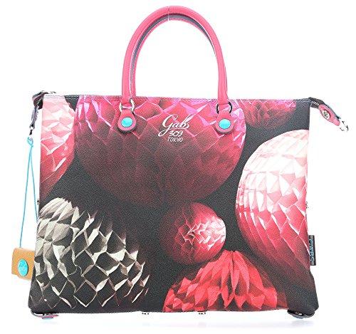 mehrfarbig M G3 Gabs Studio Handtasche f4FvWqxUw