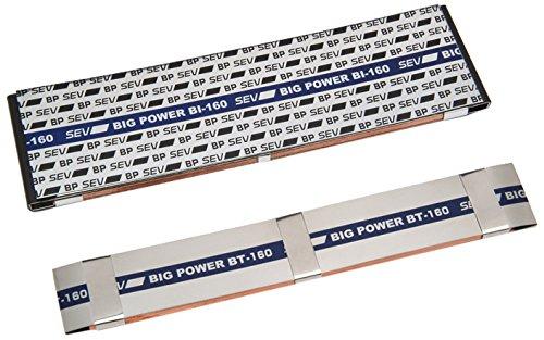 SEV BIG POWER セット シングル B00KTEXFMM セット シングル