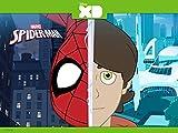 Marvel's Spider-Man Volume 1