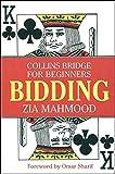 Bridge for Beginners: Bidding (Collins bridge for beginners)