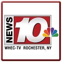 WHEC News
