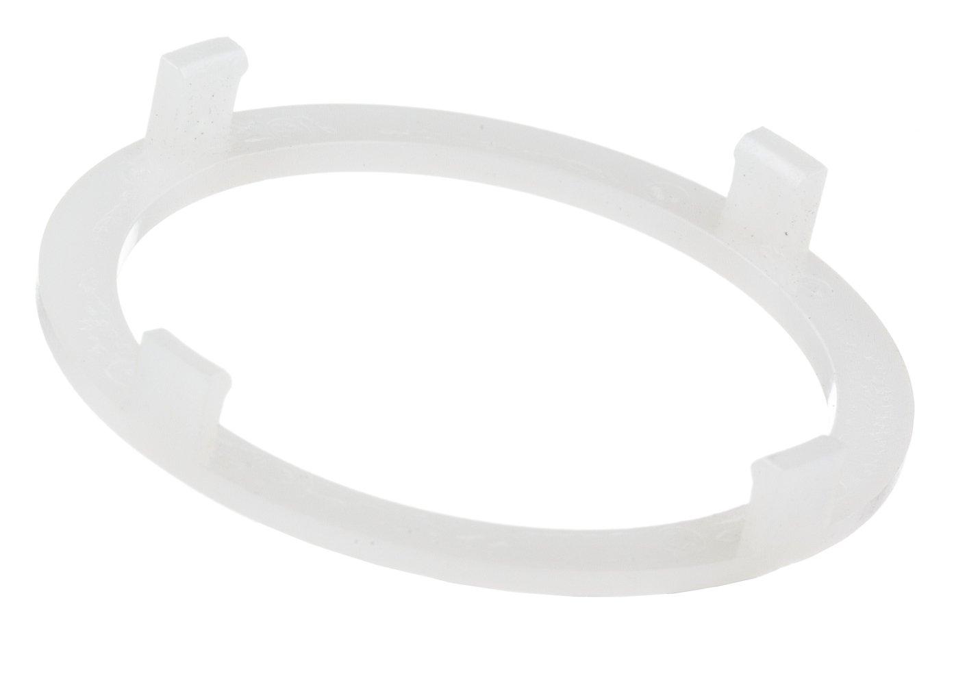 Bosch Parts 1610290059 Washer