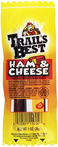 best cheese - 7