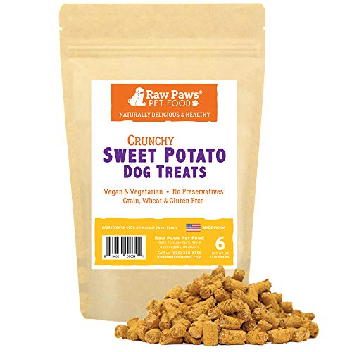 Most Popular Snacks Dog Treats