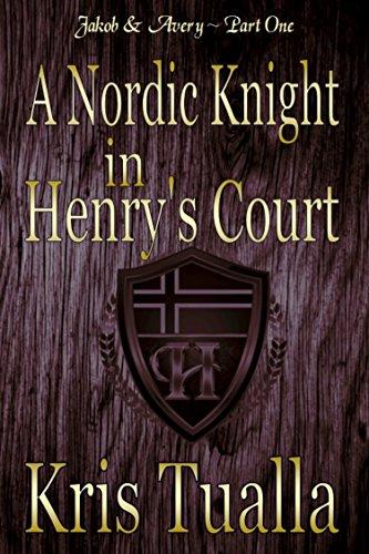Nordic Knight Henrys Court Hansen ebook