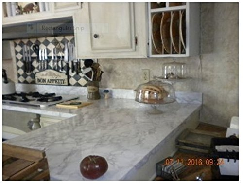 Rustoleum Countertop Paint Earth : Top Best 5 countertop kit for sale 2017 : Product : Franchise Herald